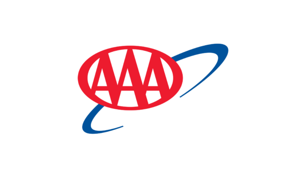AAA- The Auto Club Group
