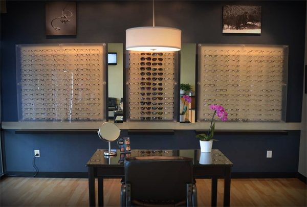 Port Royal Eye Care