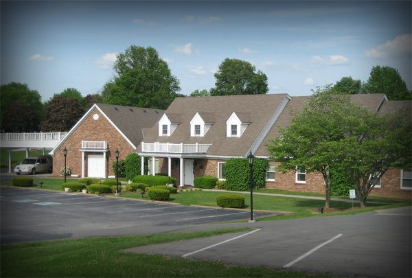 Spring Hill Memorial Park & Cremation Services