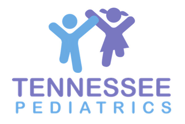 Tennessee Pediatrics