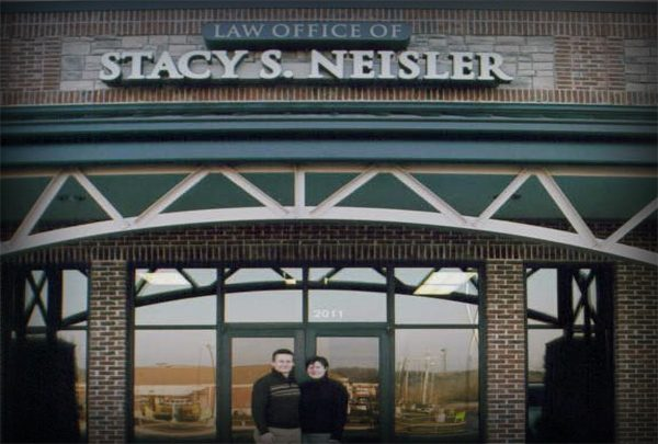 The Law Office of Stacy S. Neisler, PLLC