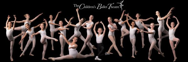 The Children's Ballet Theatre
