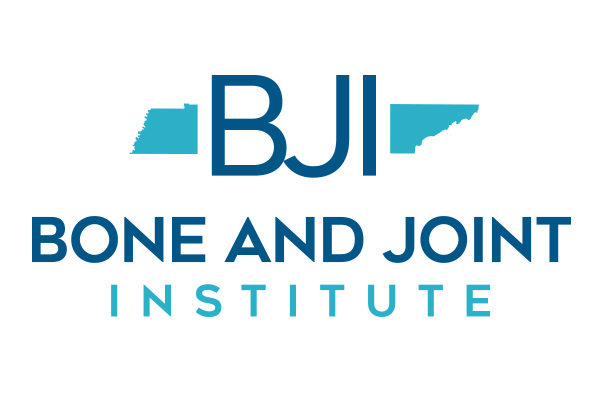 Bone and Joint Institute of Tennessee