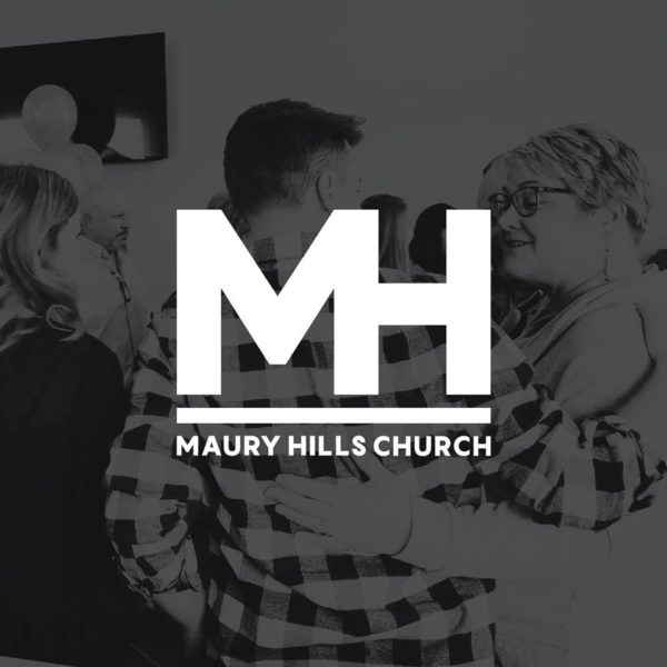 Maury Hills Church