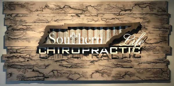 Southern Life Chiropractic