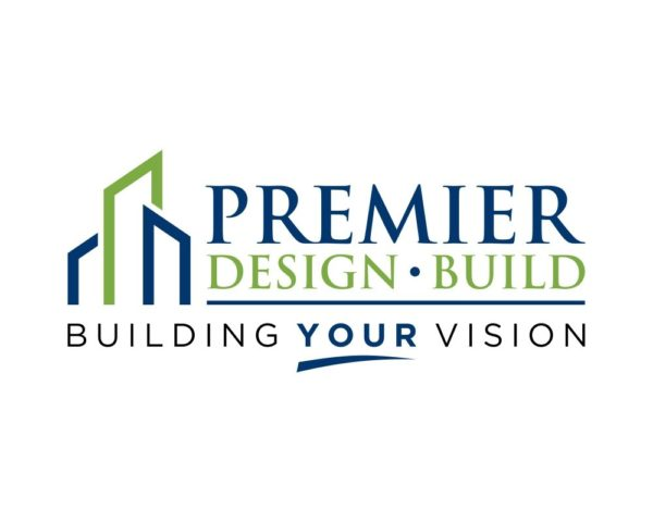 Premier Design Build, LLC