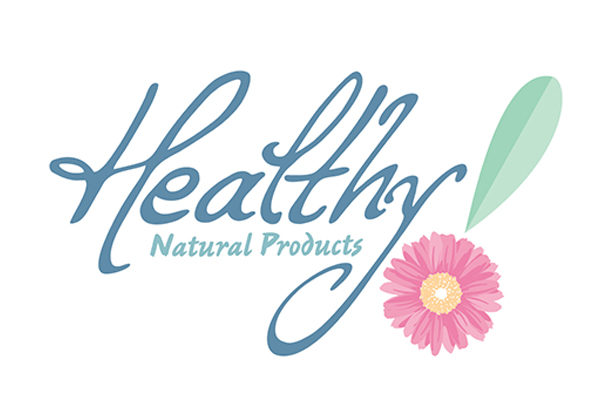 Healthy Natural Products