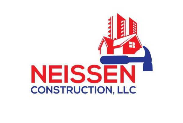 Neissen Construction, LLC