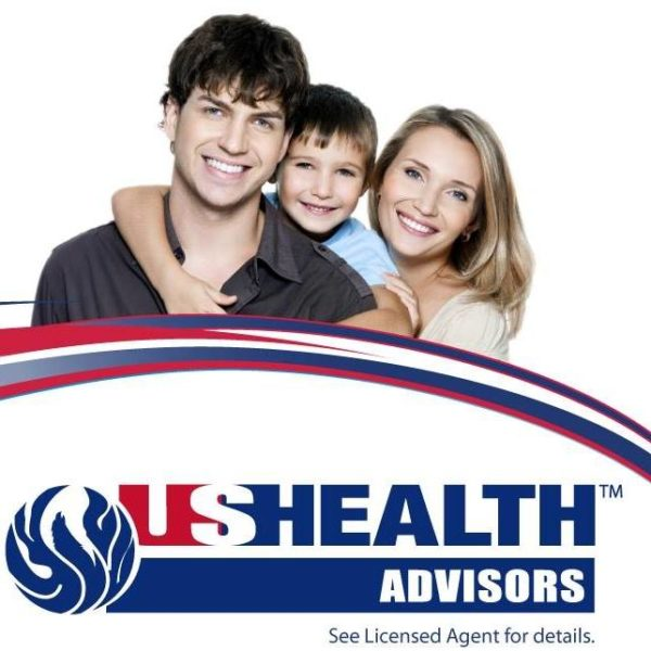 USHealth Advisors