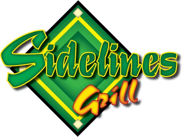 Sidelines Grill