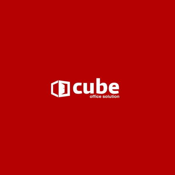 Cube Office Solutions