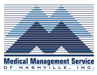 Medical Management Services of Nashville