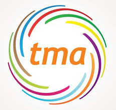 The TMA Group