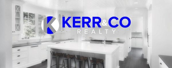 Kerr and Co Realty
