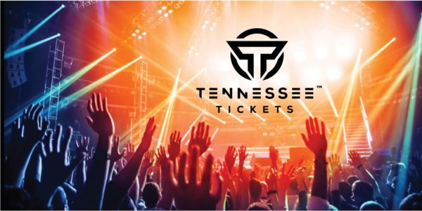 Tennessee Tickets