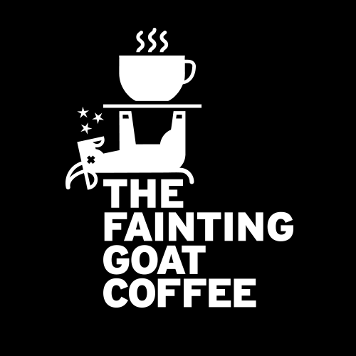 The Fainting Goat Coffee