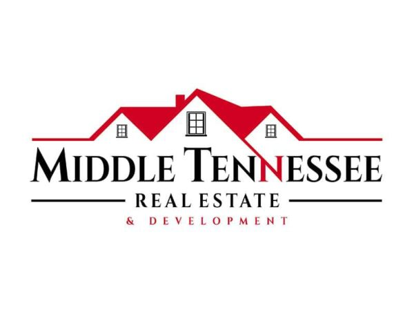 Middle Tennessee Real Estate & Development