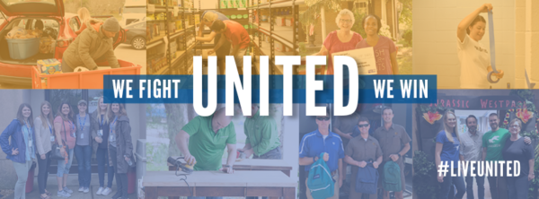 United Way of Williamson County