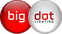 Big Dot, Inc.