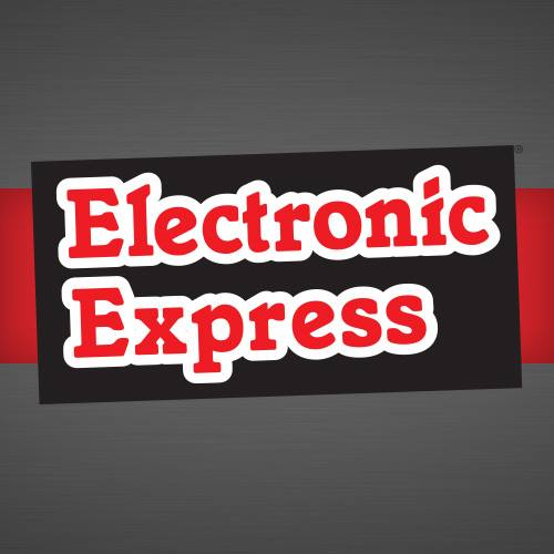 Electronic Express Spring Hill, TN 37174 Appliances, electronics and more
