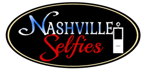 Nashville Selfies Things to do, special events, photo booth, Spring Hill, TN 37174, Spring Hill Chamber of Commerce member, experience Spring Hill