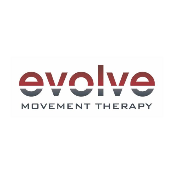 Evolve Movement Therapy