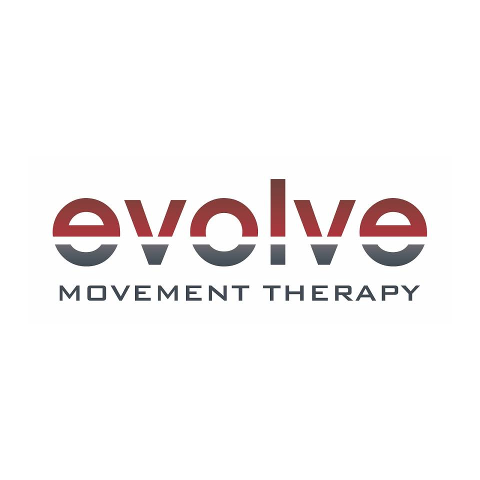 Evolve Movement Therapy health and wellness, workout, gym, fitness Spring Hill, TN 37174, Spring Hill Chamber of Commerce member, experience Spring Hill
