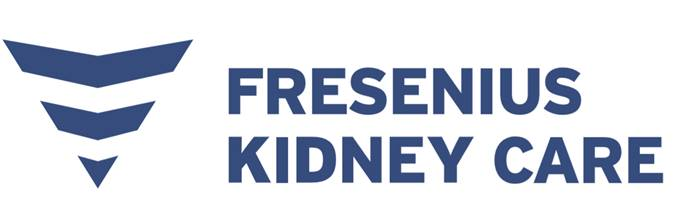 Fresenius Kidney care health and wellness, Spring Hill, TN 37174, Spring Hill Chamber of Commerce member, experience Spring Hill