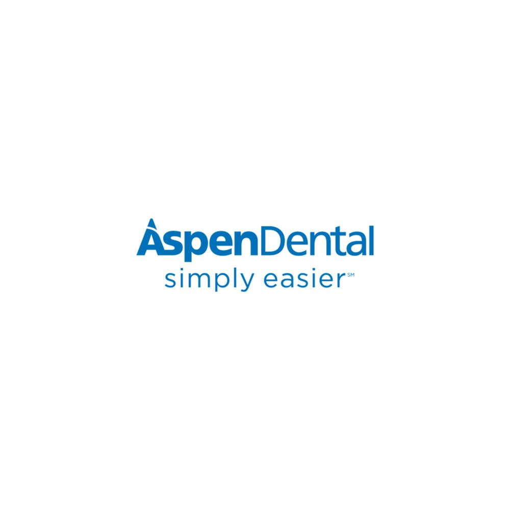 Aspen Dental Health and Wellness, Dentist, Local services, Spring Hill, TN, 37174, Spring Hill Chamber of Commerce member, experience Spring Hill