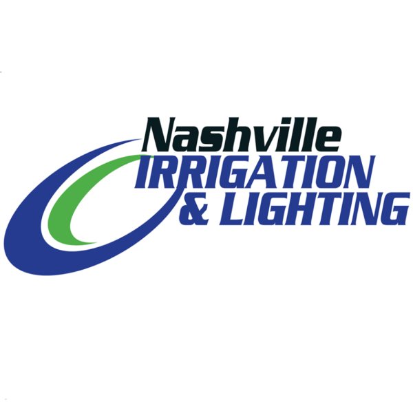 Nashville Irrigation and Lighting