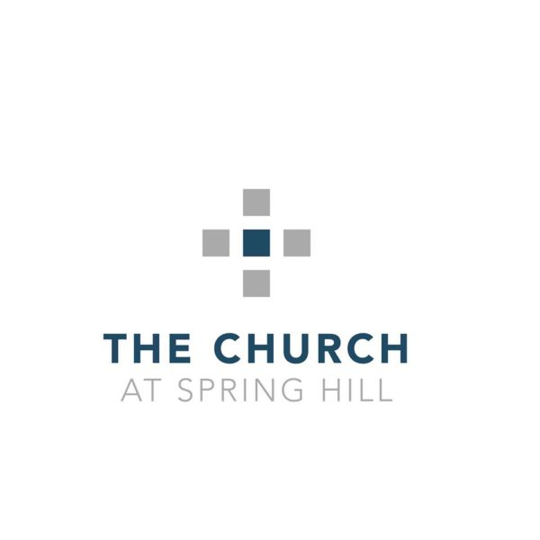 The Church at Spring Hill